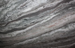 Brown Fantasy Marble Countertops