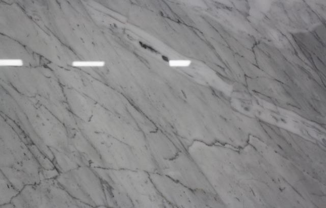 Marble Countertops Greensboro Nc High Point Nc Winston
