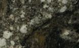 Cambria Ellesmere