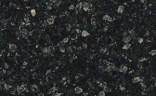 Cambria Flint Black
