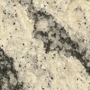 Cambria Seagrove The Stone Studio Inc