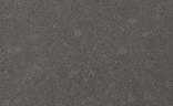 Dark Silt Quartz Countertops
