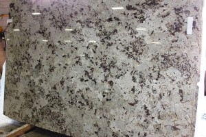Granite Countertops Greensboro NC | High Point NC | Winston Salem NC