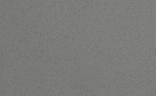 Dove Grey Quartz Counters
