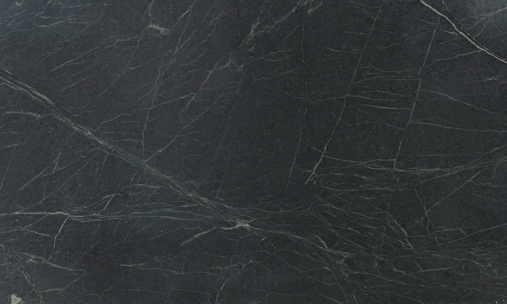 Soapstone Countertops Greensboro Nc High Point Nc