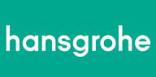 Hansgrohe Faucet Logo