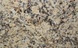 Juprana Sata Cecillia Granite