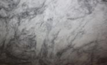 New Super White Marble Counters
