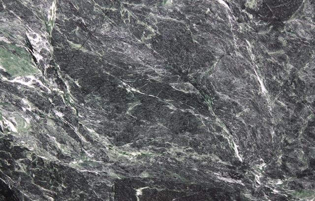 Marble Countertops Greensboro Nc High Point Nc Winston