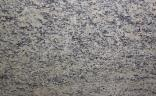 Santa Cecillia Light Granite