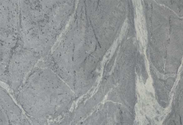 Soapstone Countertops | Greensboro NC | High Point NC