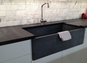 Soapstone-counter-sink-300x219
