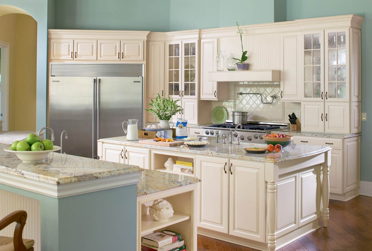 Cabinets & The Stone Studio - Services We Offer - High Point - Greensboro NC