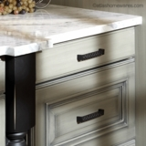 kitchen and bathrom cabinet hardware