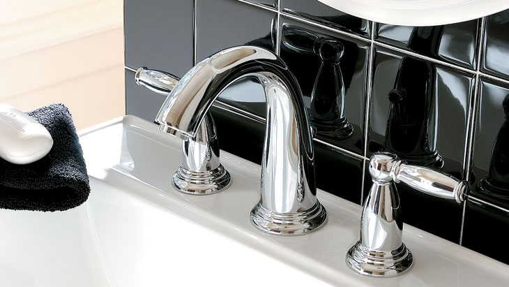 Kitchen Sink Faucets Bath Sink Faucets Greensboro High Point - Discount bathroom sink faucets