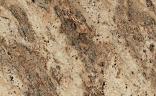 Lapidus Brown Laminate