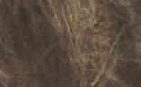 Slate Sequoia Laminate