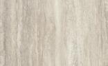 Travertine Silver Laminate