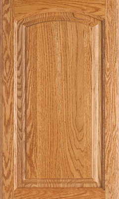 Oak Cabinet Doors High Point Greensboro North Carolina