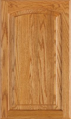 613 Oak