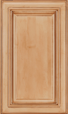 Maple Cabinet Doors High Point Greensboro North Carolina