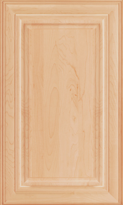 Maple Cabinet Doors High Point Greensboro North Carolina