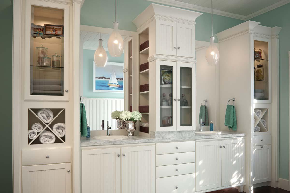Kitchen Cabinets Bath Cabinets Design High Point Greensboro Nc