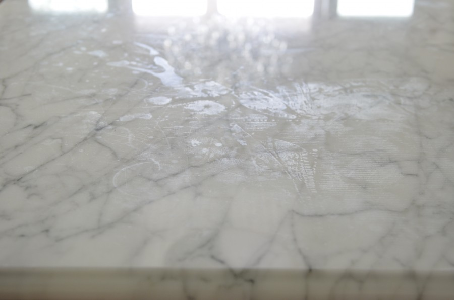 Marble Beauty Vs Durability The Stone Studio Inc