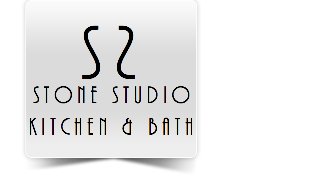The Stone Studio Inc