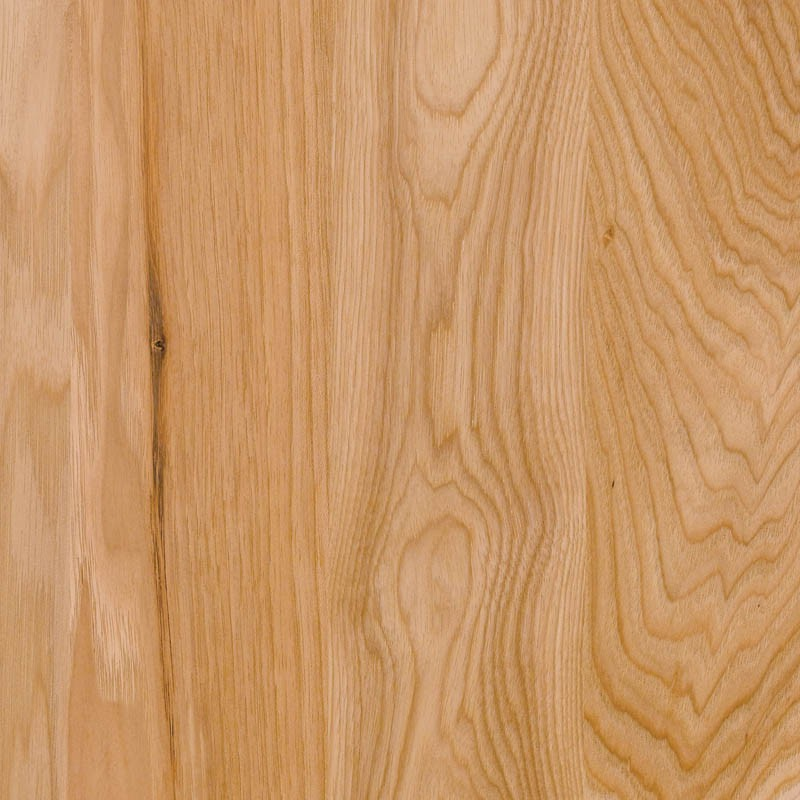 Cabinet Hickory