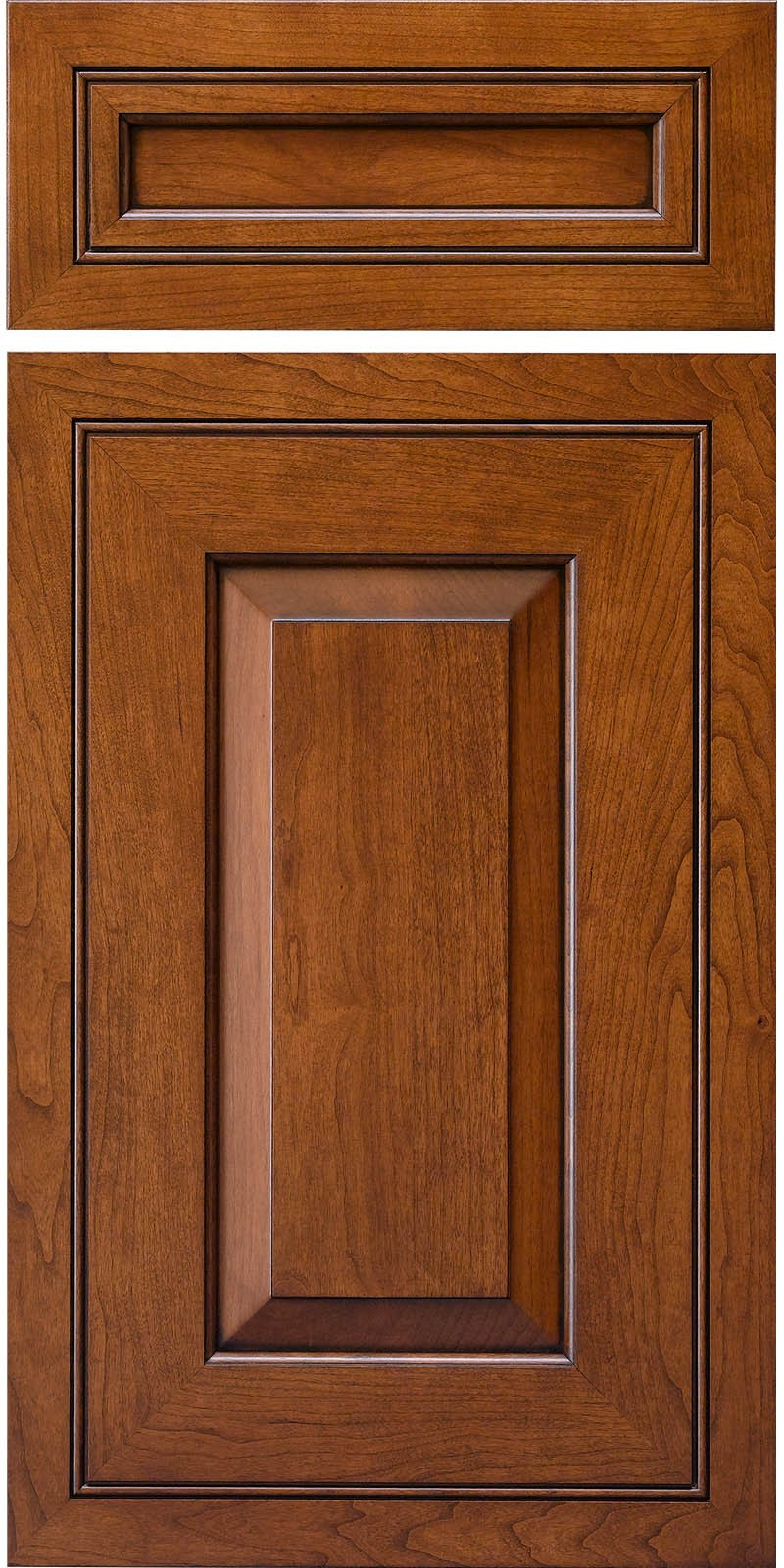 Full Custom Cabinets High Point Greensboro Winston