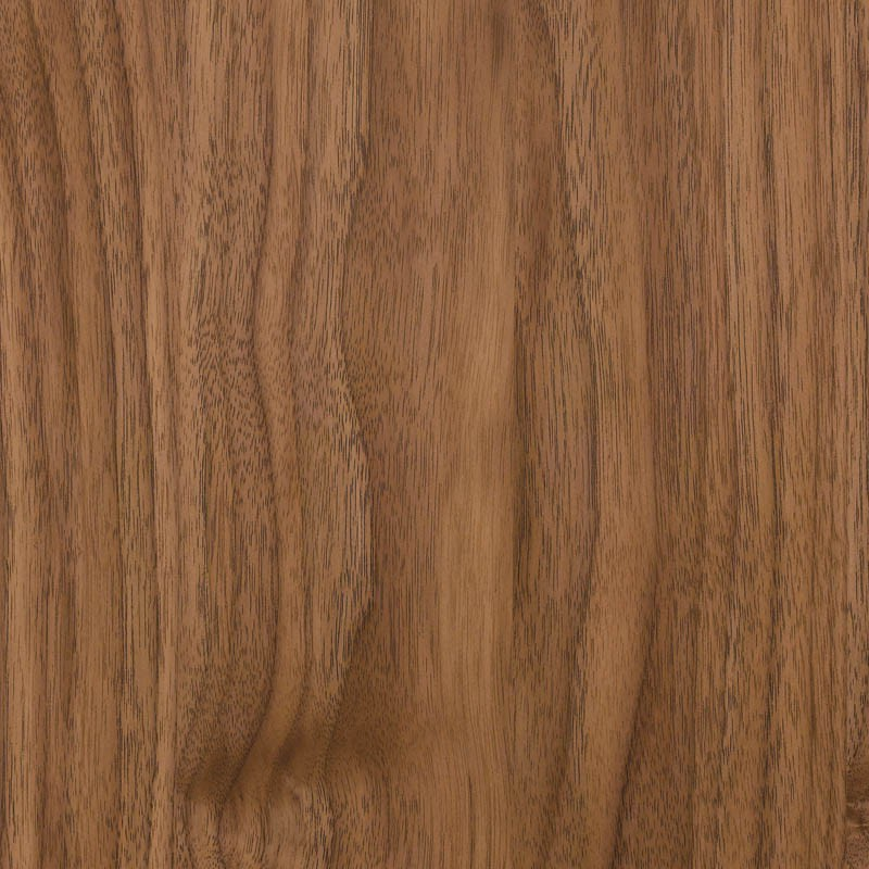 Knotty Pine Kitchen Cabinets Wholesale: Full Custom Cabinets